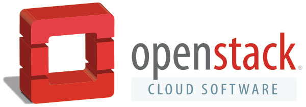 OpenStack part 9: Using a Raspberry Pi as out-of-band server